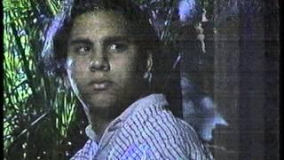 Hector Flavio -Fuego verde - RTI TV Colombia 1997 parte 2
