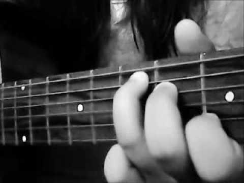 Skinny Love- Birdy (Easy guitar tutorial for BEGINNERS ) ♥ - YouTube