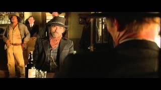 Appaloosa - Trailer