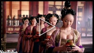[Phim tâm lý trung Quốc] cung nữ _phim tình cảm hay nhất 2019-2020