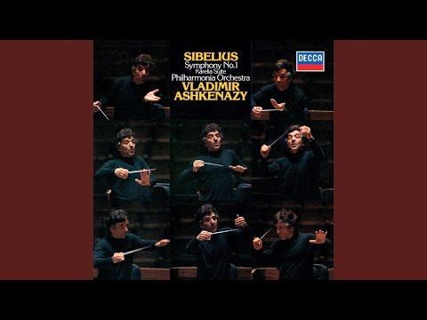 Sibelius: Karelia Suite, Op.11 - 3. Alla Marcia (Moderato)