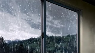 ? songs to cry yourself to sleep to [sad chill mix] ?