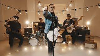 Смотреть клип Nokaut - Za Mało
