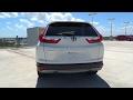 2017 Honda CR-V Homestead, Miami, Kendall, Hialeah, South Dade, FL 56859