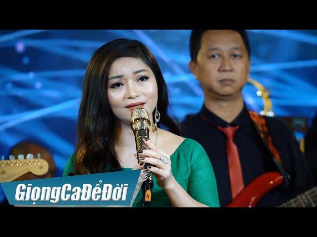 Lam Quỳnh - Đông Sầu | GIỌNG CA ĐỂ ĐỜI