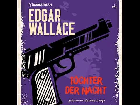 töchter-der-nacht-–-edgar-wallace-(krimi-/-thriller---komplettes-hörbuch)