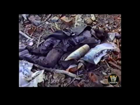 Фильмы Про Войну Авган Чечня