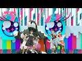 でんぱ組.inc「バリ3共和国」Music Video Full の動画、YouTube動画。