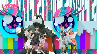 でんぱ組.inc 2014.11.26 Release!! New Single「でんぱーりーナイト」...
