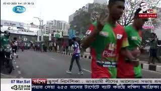 RTV (Nahim Razzaq MP) 8/3/2020