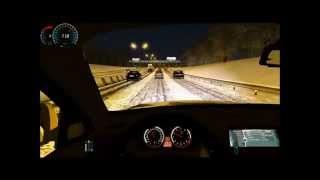 BMW X5 M Gold - Winter Street Race.wmv(Второе видео. Extra: игра на руле, машина - BMW X5M 2010 года выпуска (трансмиссия:автомат) + зимний мод. Баги: в видео..., 2013-02-17T09:03:47.000Z)
