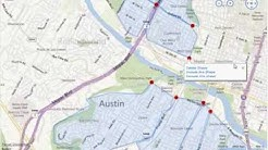 Central Austin, Texas Homes and Neighborhoods - Where should I live?