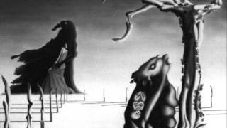 Pink Floyd--Amused to Death
