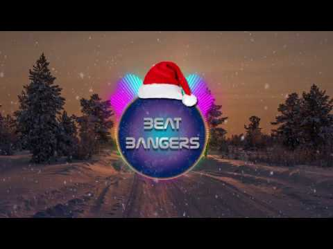 Rockin' Arround The Christmas Tree (Trap Remix) [Lyrics]