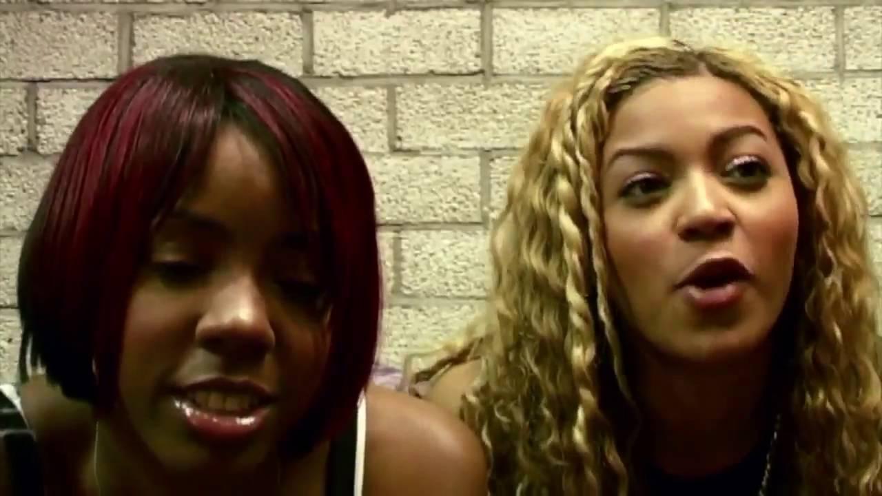 Download LMAO: Destiny Child Funniest Interview