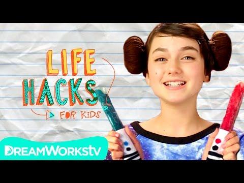 star-wars-hacks-|-life-hacks-for-kids