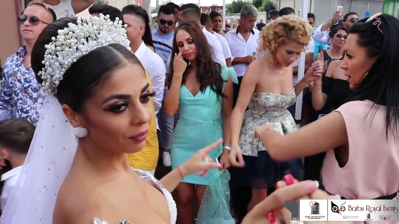 Leo De La Kuweit Amor Amor New Hit 2018 Nunta Tony By Barbu