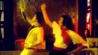 Bolo Bolo Kuch To Bolo  With Lyrics - Zamane Ko Dikhana Hai (1981) - Official HD Video Song