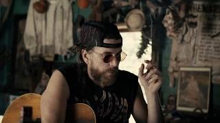 """Jonathan Wilson - """"'69 Corvette"""" (ft. Mark O'Connor) [Official Music Video]"""