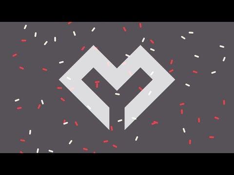 [LYRICS] Rainsford - Too Close (Mushroom People Remix)