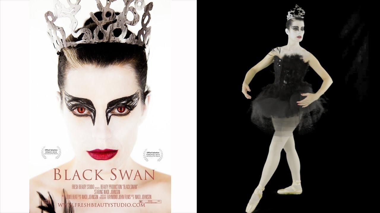 Black Swan\
