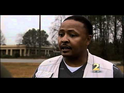 City of Atlanta Employee faces Retaliation after Tracy Reed investigation
