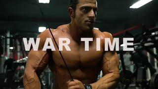 Arash rehbar Classic physique Mr Olympia 2019- Pro Nation 3.0