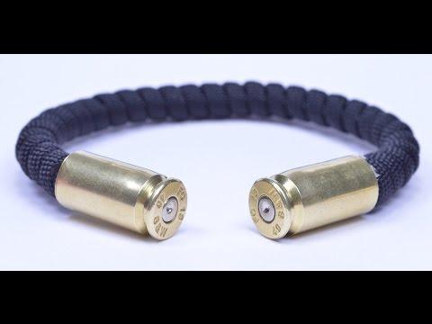 make-a-bullet-casing-paracord-bracelet---boredparacord.com