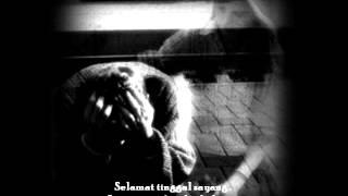Iwan-Suratan Cinta Kita~lirik~