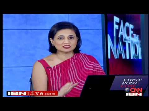 Should India's rich flaunt their wealth? part 1