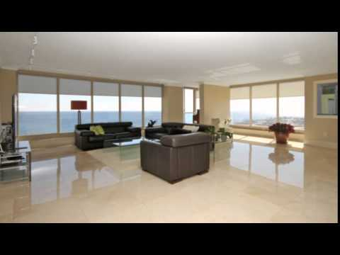 3 bedroom waterfront condo for sale in toronto youtube - 3 bedroom condo for sale toronto ...