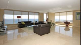 3 Bedroom Waterfront Condo For Sale In Toronto