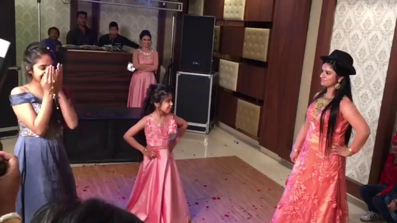 Wedding Dance Choreography By Sarisha Arora