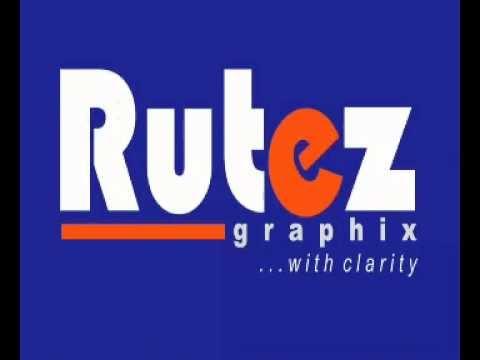 Rutez Graphix.swf