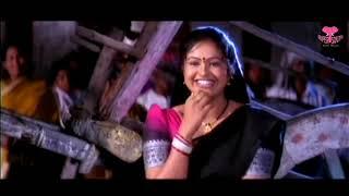 Cheera Kavala Pilla Gare Kavala - Video Song || Trinetram Movie Songs || Siva Reddy, Raasi