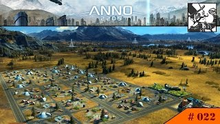 Anno 2205 022 Administration Cost Stock Market And Tundra Oh And An Unexpected Ending