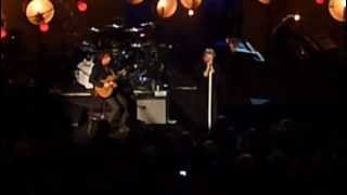 Bon Jovi - Amen (BBC Radio 2) 24th January 2013