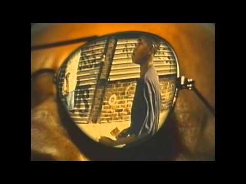 Digable Planets ft. Jazzy Joyce - 9th Wonder (Blackitolism)