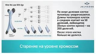 FINITI - Обучение медицинского консультанта Варвары Веретюк от 18 10 2016