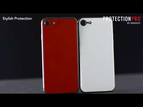 Discover ProtectionPro by Madico