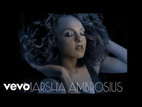 Marsha Ambrosius - Late Nights & Early Mornings (Audio)