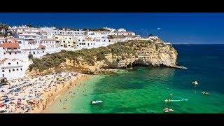 Сесимбра, Португалия, Обзор пляжей, Praia da Califórnia