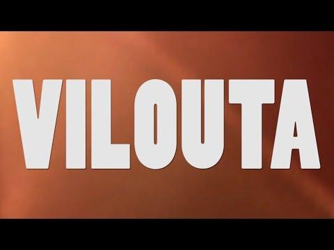 Pura maldad: así es el documental de Vilouta