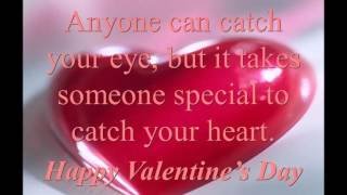 Best Happy Valentines Day Quotes images 2016 collection (*_*)