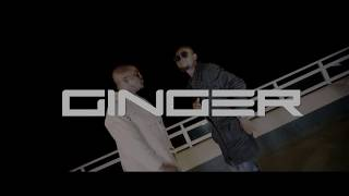 Temi ft Obesere - Ginger (Official Video)