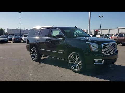 2020-gmc-yukon-tulsa,-broken-arrow,-owasso,-bixby,-green-country,-ok-g20197
