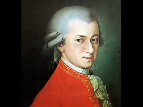 Mozart - Turkish March - Marcha Turca - TÜRK MARŞI (Çukur Dizisi)