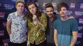 Video One Direction - Funny Interview ... download MP3, 3GP, MP4, WEBM, AVI, FLV November 2017