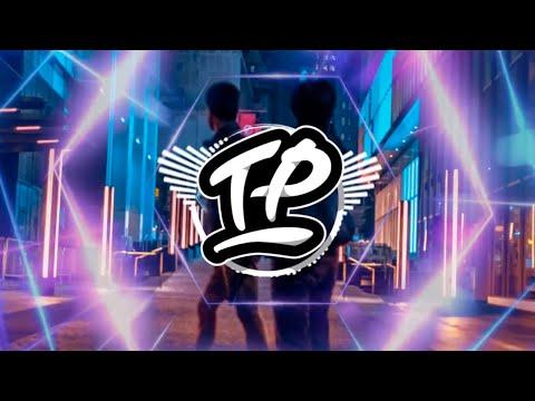 TroyBoi - Frustrated (feat. Destiny)