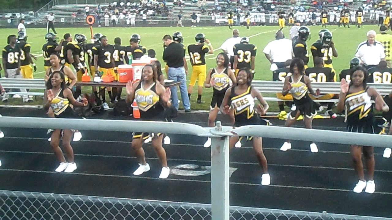 Kearney Mo High School Football